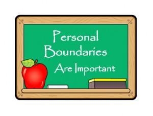 Personal-Boundaries1-300x2291