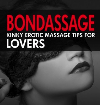 bondassage for lovers with anya