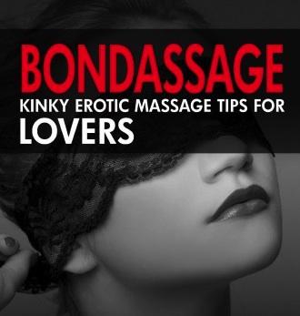 bondassage for lovers