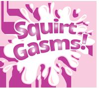 squirtgasms logo 1