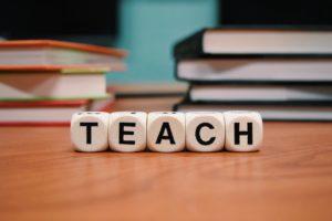 adult sex education