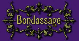 Bondassage banner