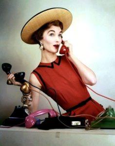 Call Anya de Montigny, DHS