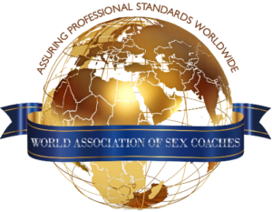 world association of sex coaches