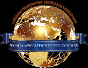 world association of sex coaches