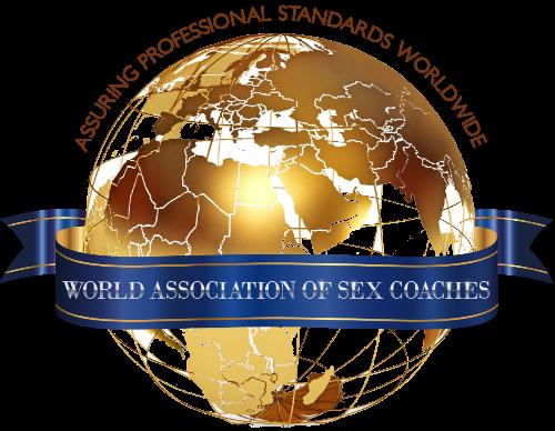 world association of sex coaches Anya de Montigny, DHS