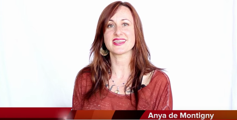 somatic sex therapy dr. anya