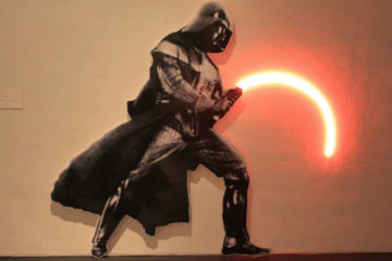 erectile dysfunction darth vader